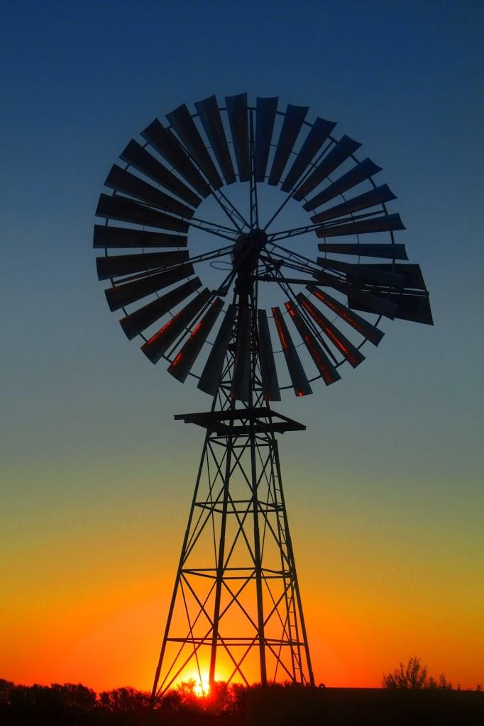 australia-108-