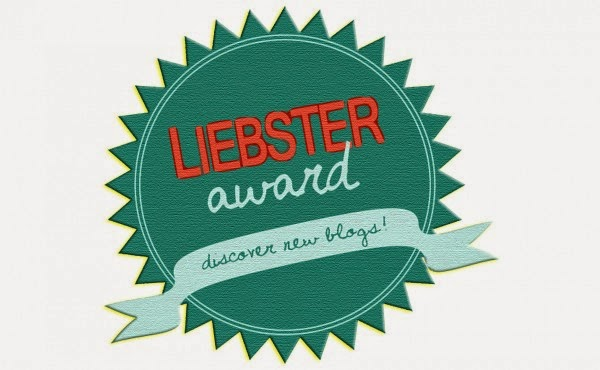 liebster-award1-600x370