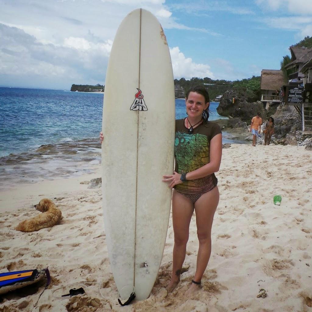 ich-mit-surfbrett