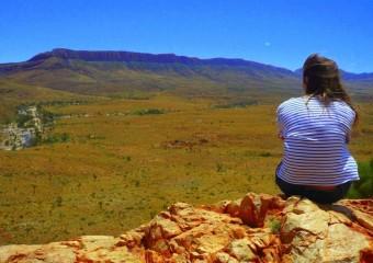 ICH HABE ANGST - Die Angst vorm Reisen