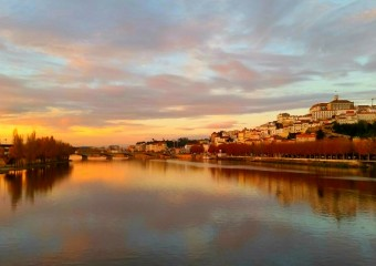 Highlights in Coimbra und Umgebung – City Guide
