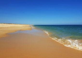 Winter in Portugal, wie kalt ist Portugals Winter wirklich?