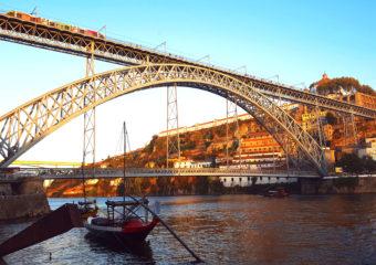 Geheimtipps für Porto – Porto City Guide mit Insider Infos