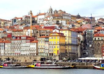 Wie lange dauert es portugiesisch zu lernen